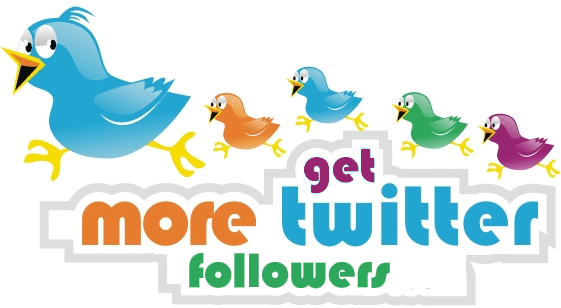 Buying Twitter Followers the Legitimate Way