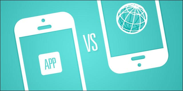 Mobile Website or Apps: What Does Your Brand Need?