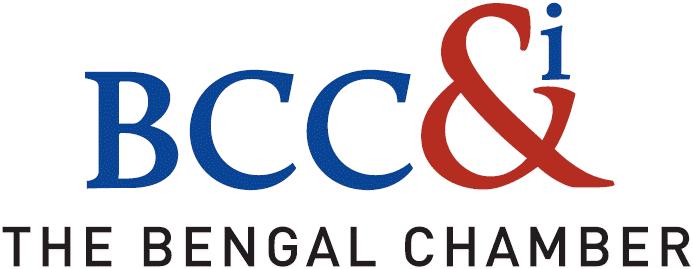 Bengal Chamber