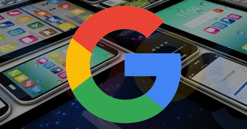 google-mobile-apps-search