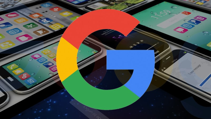 The Implications of Google's Game-Changer for Mobile Apps