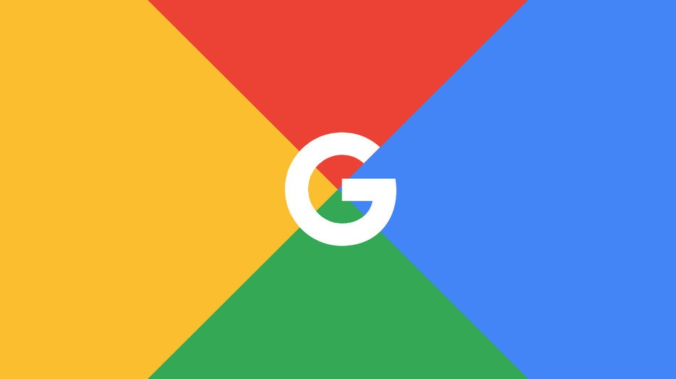 is Google judging your online presence?
