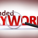 Optimizing for Competitors' Branded Keywords