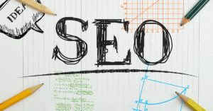 SEO Essentials for a Greenhorn
