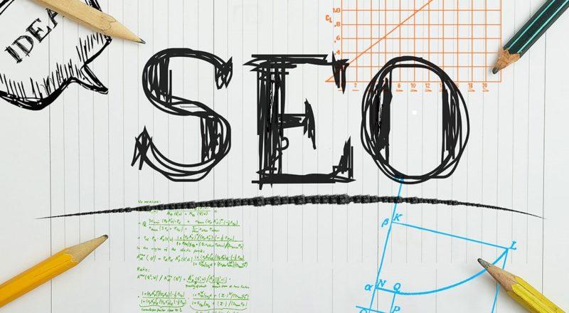 SEO Essentials - Seven Boats Digital Marketing India