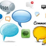 How Comment Marketing Helps Today