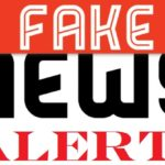New Warning Alerts on Facebook for Fake News