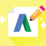 What's New on Google AdWords Editor 12