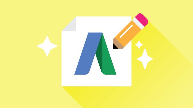 google adwords editor 12