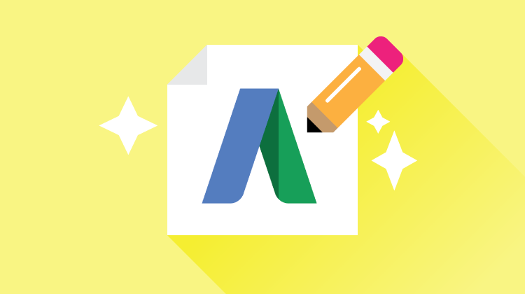 google adwords editor 12