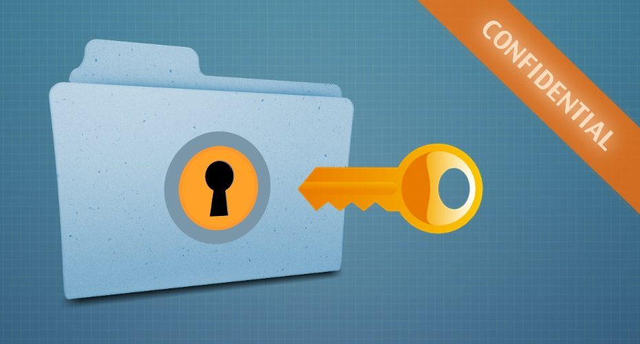 Boost Password Protection on Your CMS 1