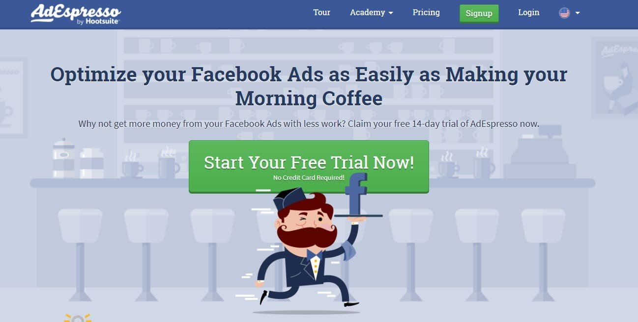 Widely Used Facebook Ad Tools That Help Businesses Improve ROI 5