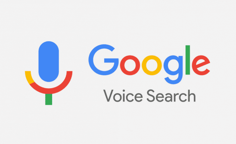 Google Phases out Voice Search on Smartphones 1