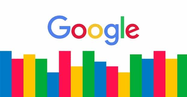 Google says Ranking Fluctuations on New Content is Normal 1