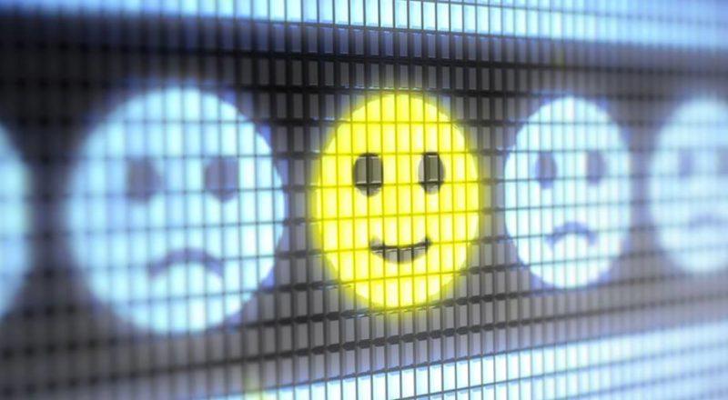 user-sentiment-not-a-ranking-factor