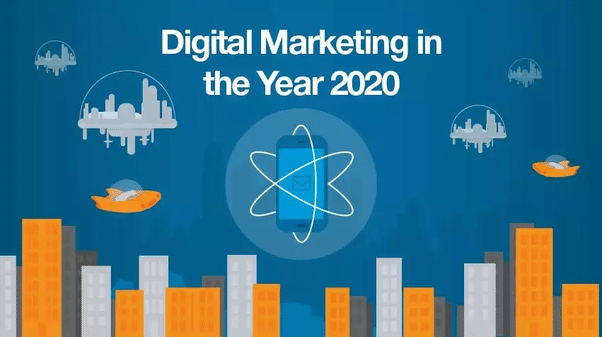 digital-marketing-in-2020