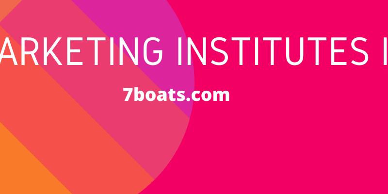 digital marketing institutes in nagpur